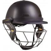 Masuri Vision Club Senior Helmet (Steel Grille)