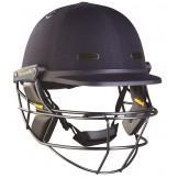 Masuri Vision Elite Senior Helmet (Titanium Grille)