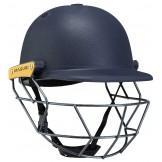 Masuri Original Legacy Junior Helmet (Steel Grille)