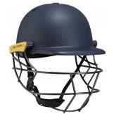 Masuri Original Legacy Senior Helmet (Steel Grille)