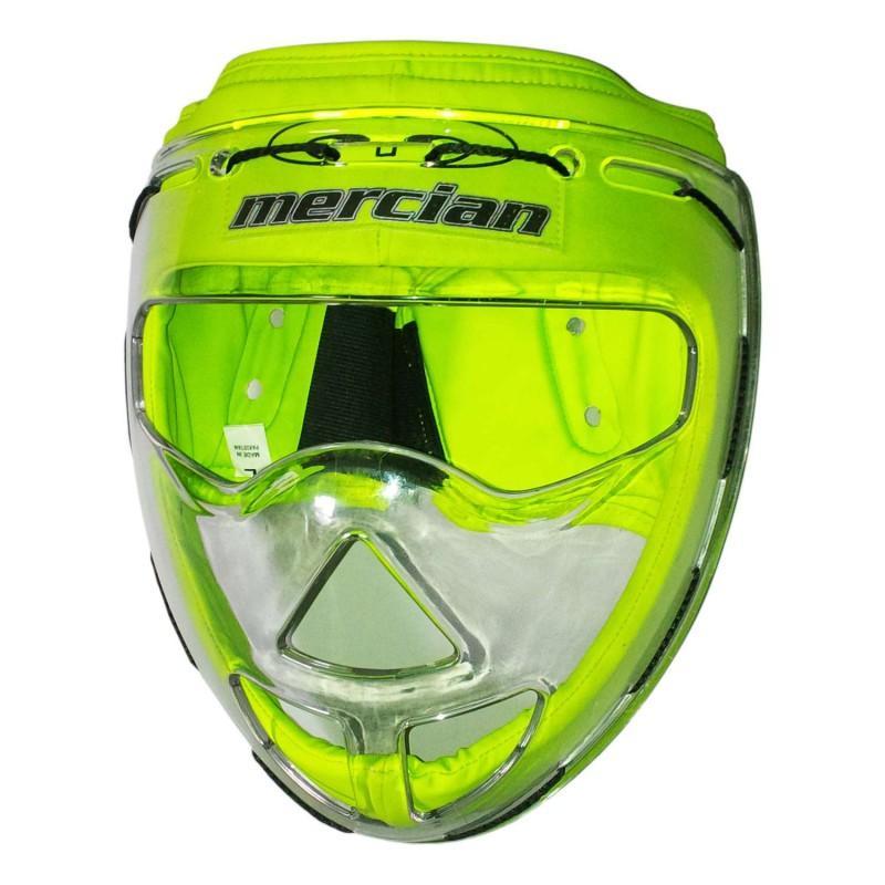 Mercian M-Tek Face Mask