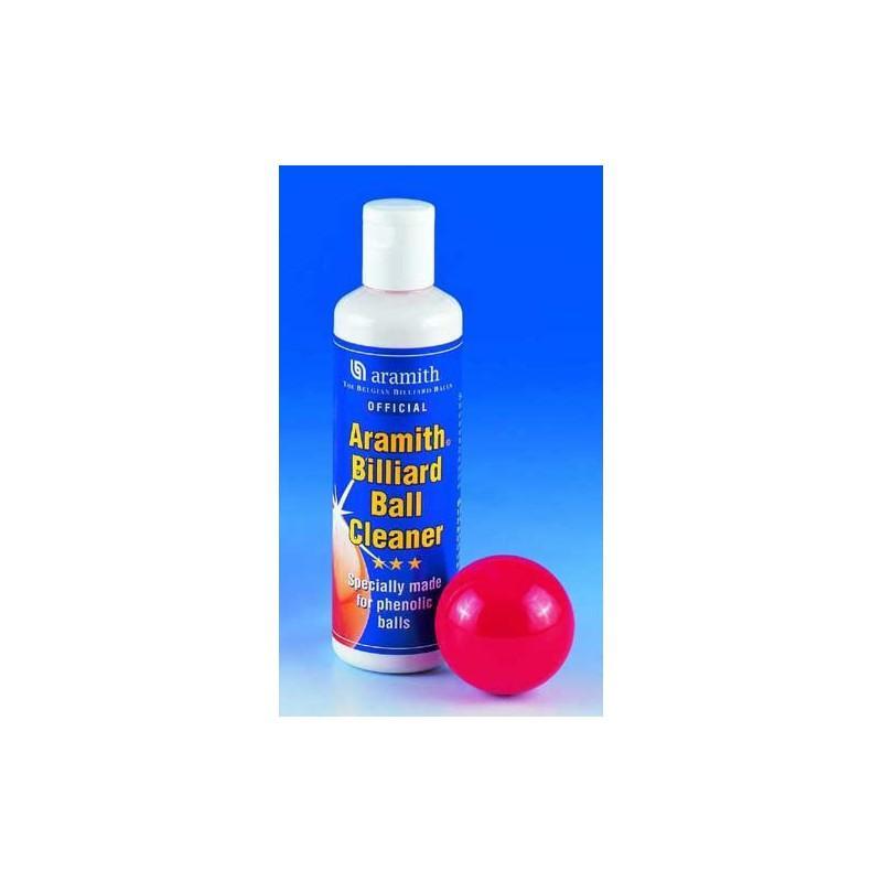 Peradon Ball Cleaner - Aramith