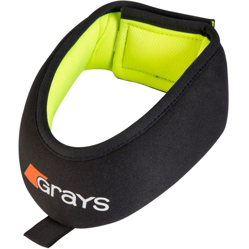 Grays Nitro Goalie Neck Guard (2017/18)