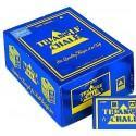 Peradon Triangle Chalk - Box of 144 Cubes