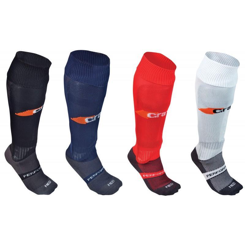 Grays G650 Hockey Socks (2017/18)