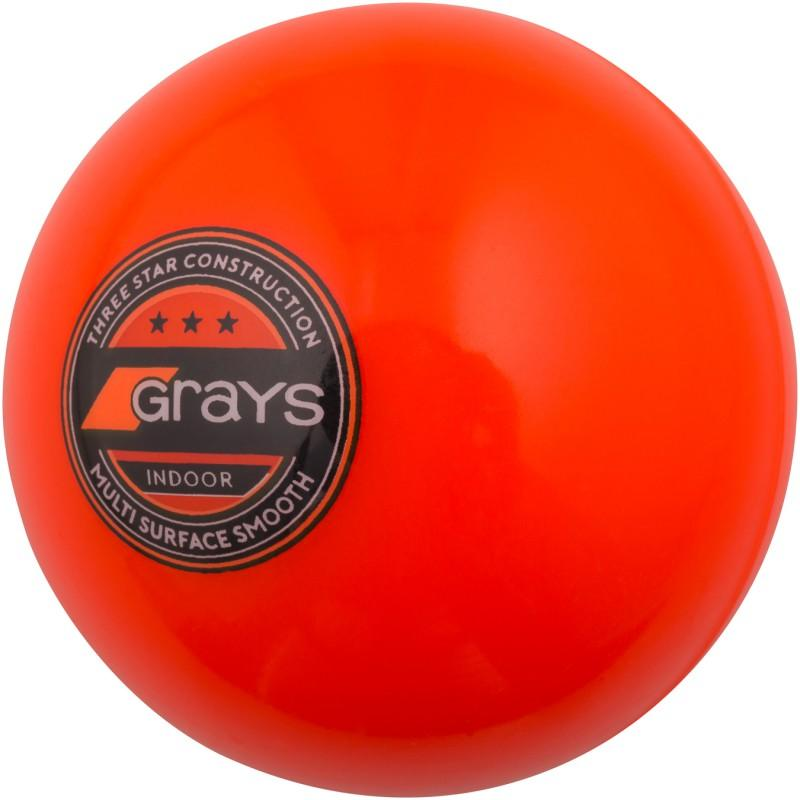 Grays Indoor Hockey Ball (2017/18)