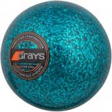 Grays Glitter Xtra Hockey Ball (2017/18)