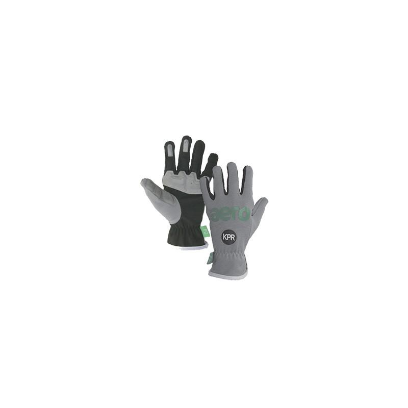 Aero P2 KPR Inner Hand Protectors
