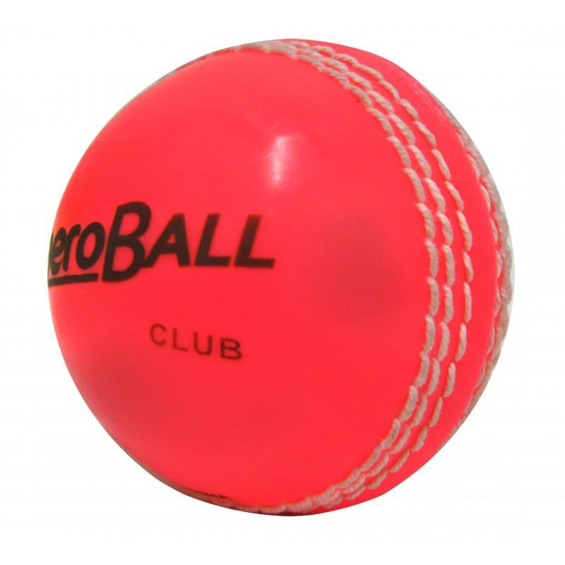 Aero Ball Club (Pink)