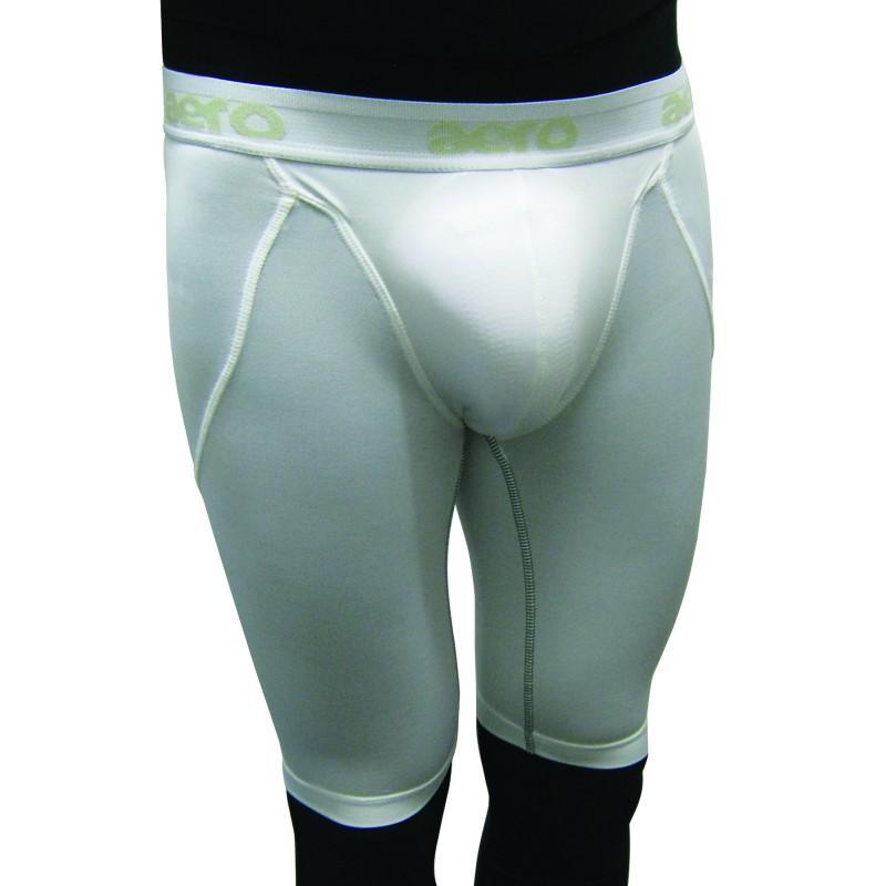 Aero Groin Protector Shorts