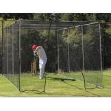 Home Ground FS5 Cricket Net
