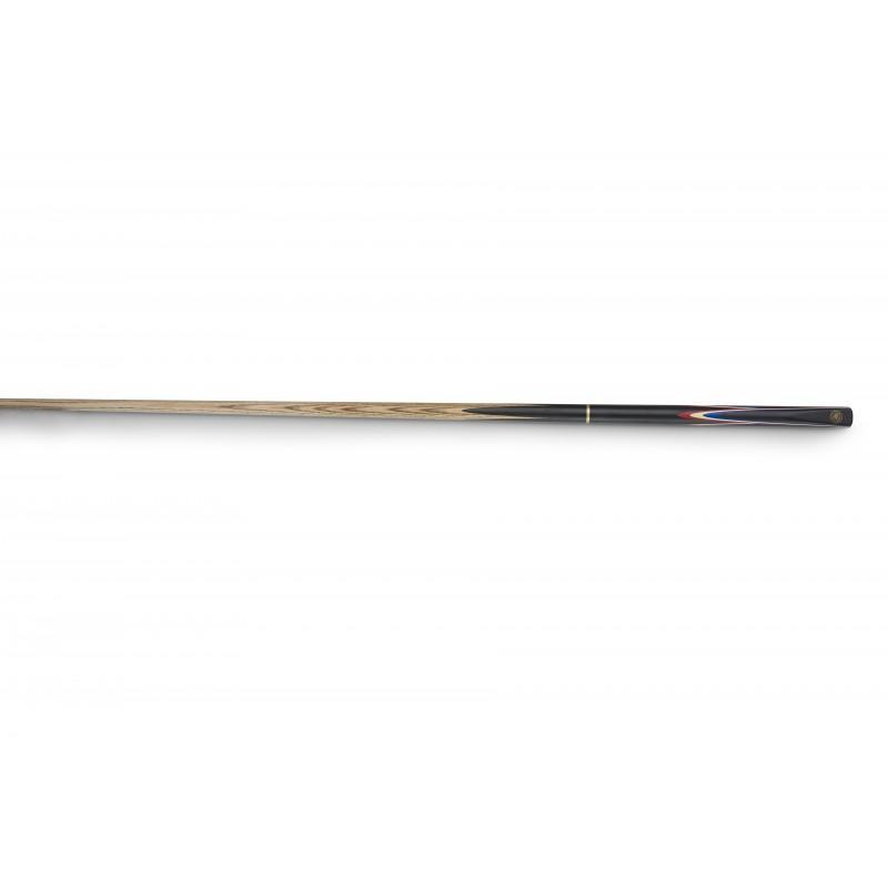 Peradon Cannon Sabre 3/4 Jointed Snooker Cue