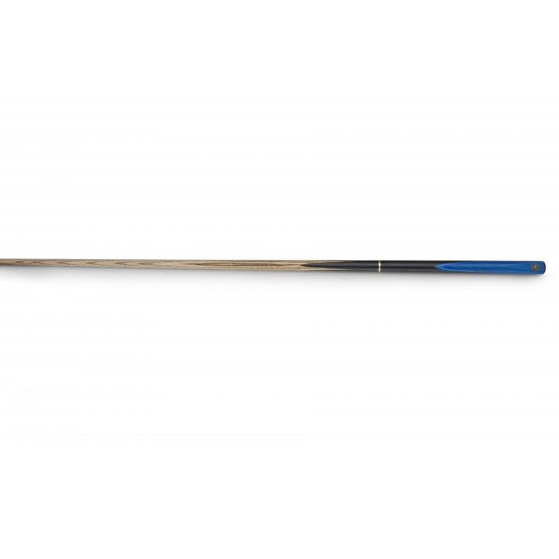 Peradon Cannon Swift 3/4 Jointed Snooker Cue