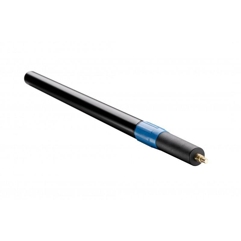 Peradon 23 inch Telescopic Extension