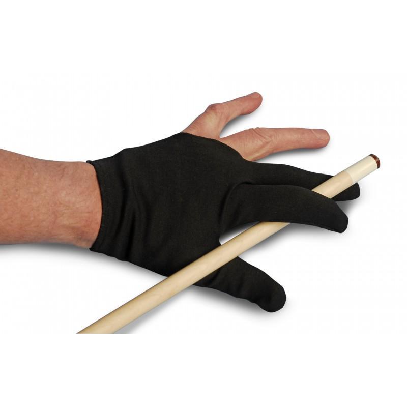Peradon Cueing Glove