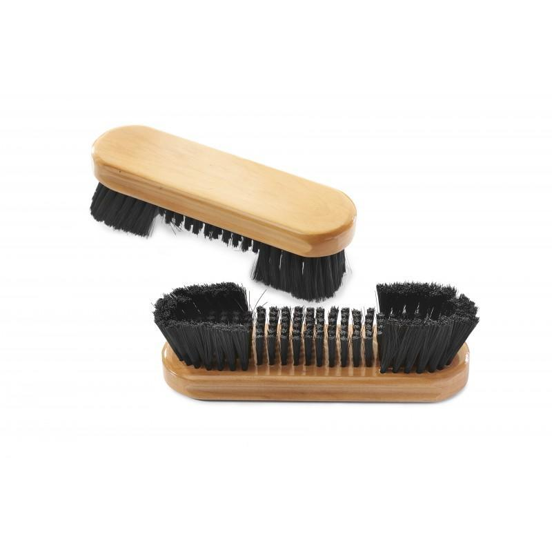 Peradon Table Brush - 7 inch Economy