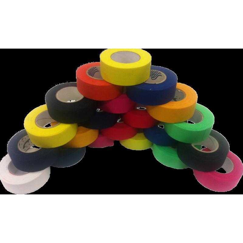 Mercian Binding Tape