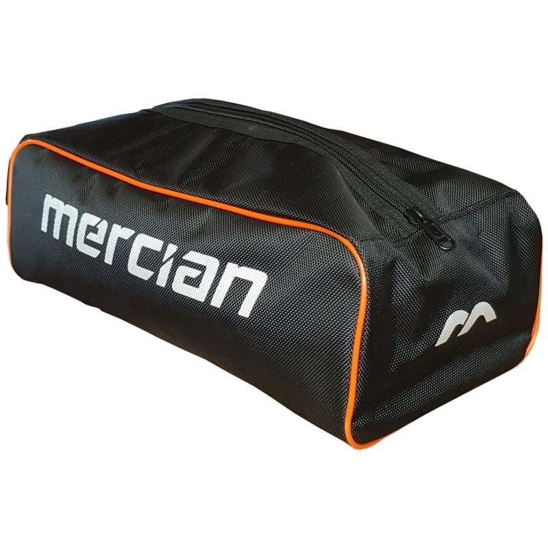 Mercian Hockey Umpires Bag