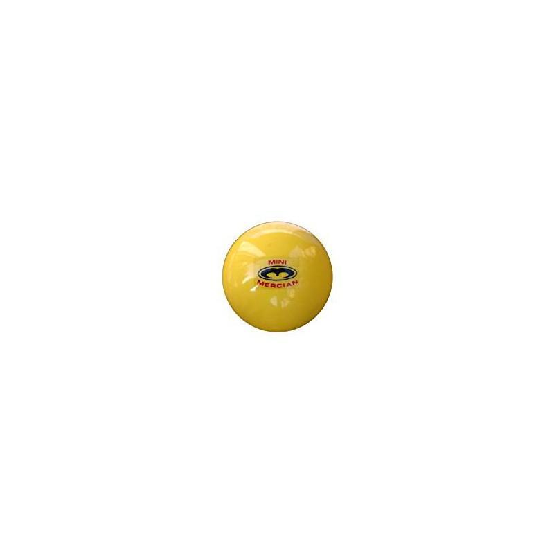Mercian Mini Hockey Ball