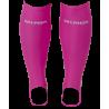 Gryphon Inner Socks (Pink)