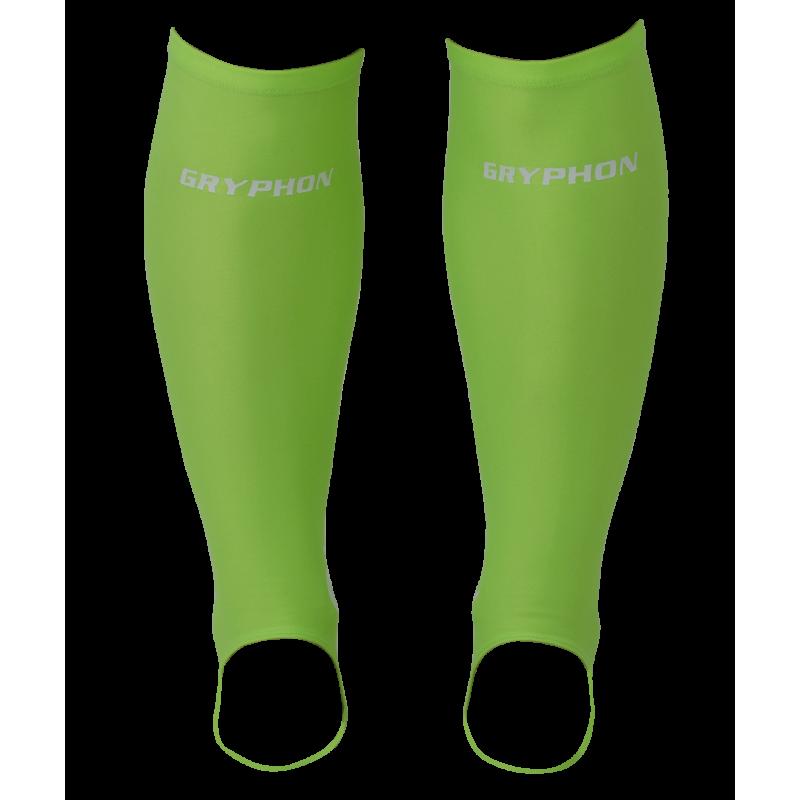 Gryphon Inner Socks (Lime)