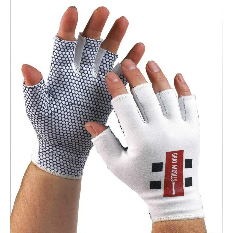 Gray Nicolls Catching Gloves