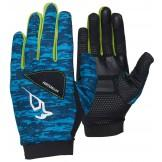 Kookaburra Nitrogen Hockey Gloves - Pair (2017/18)