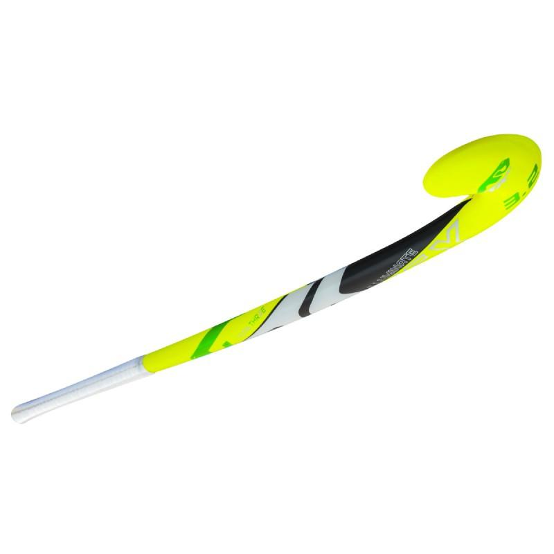 TK SCX 3.2 Illuminate Hockey Stick (2017/18)