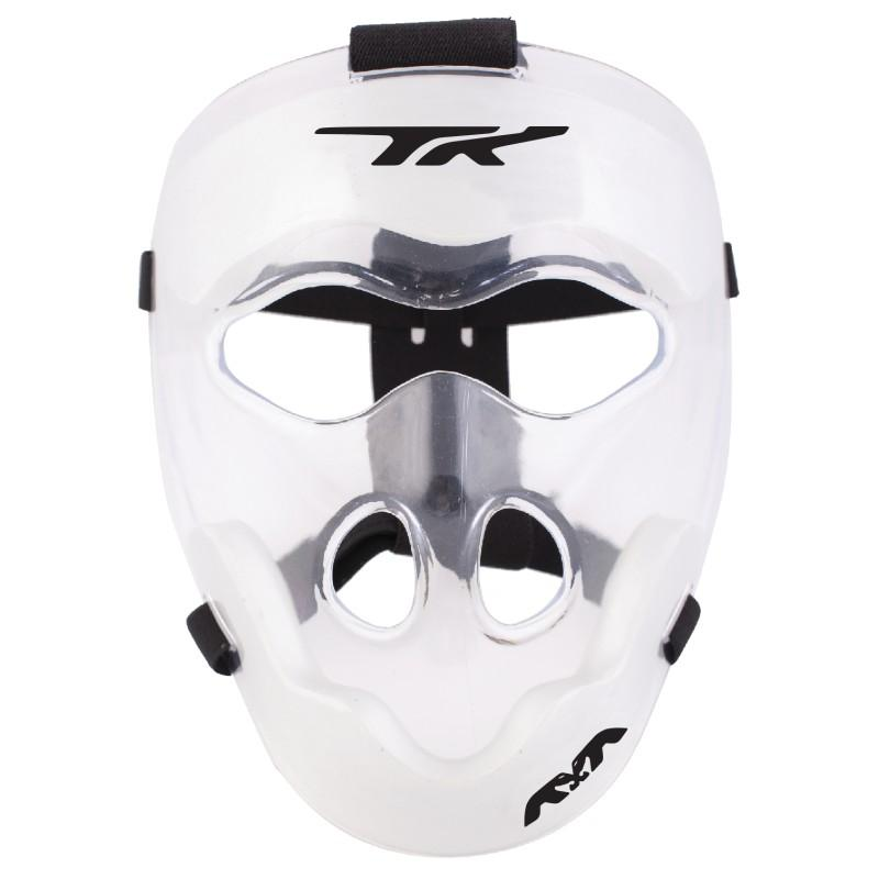 TK AFX 1.1 Players Hockey Face Mask (2017/18)