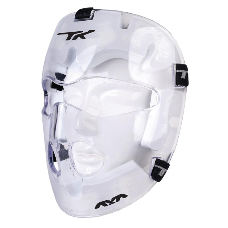 TK AFX 2.1 Players Hockey Face Mask (2017/18)
