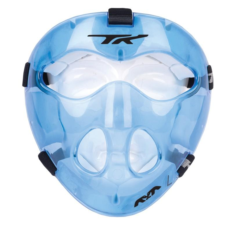 TK AFX 2.2 Players Hockey Face Mask (2017/18)