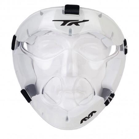 TK AFX 2.2 Players Hockey Face Mask (2017/18)