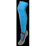 TK Premium Hockey Socks - Sky Blue