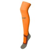 TK Premium Hockey Socks - Orange