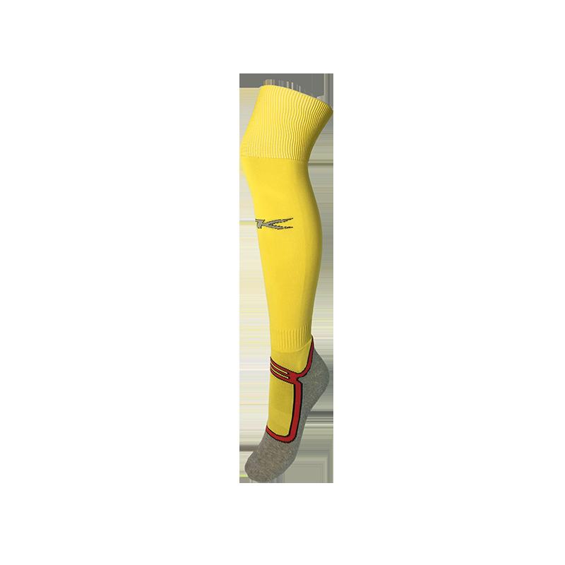 TK Premium Hockey Socks - Yellow