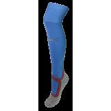 TK Premium Hockey Socks - Royal Blue