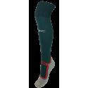 TK Premium Hockey Socks - Bottle Green
