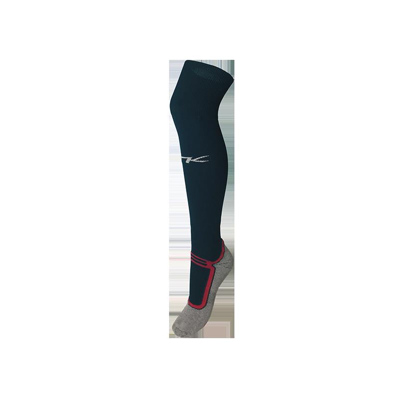 TK Premium Hockey Socks - Navy