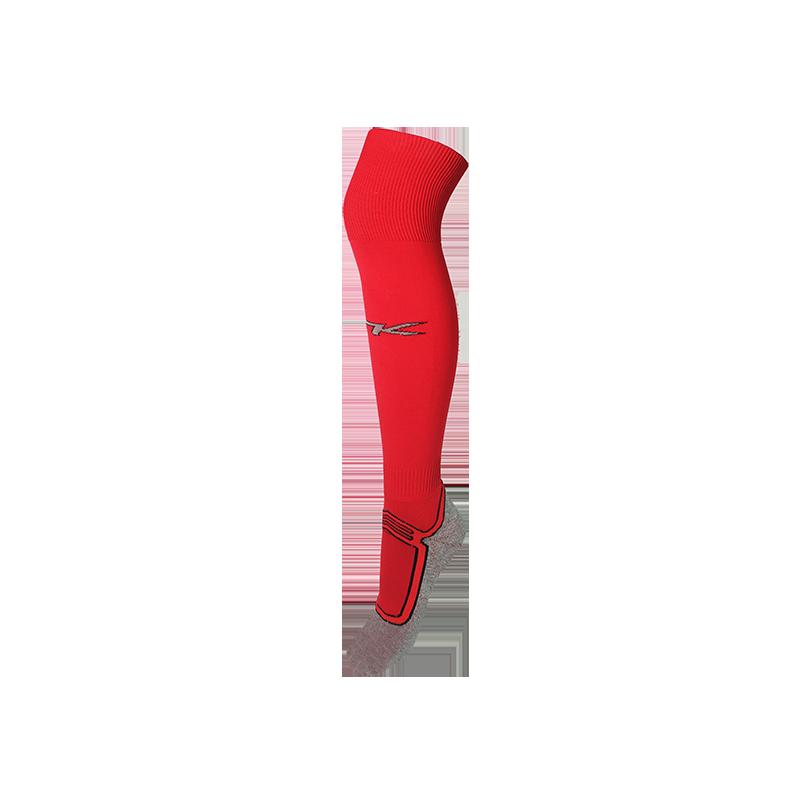 TK Premium Hockey Socks - Red