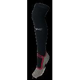 TK Premium Hockey Socks - Black