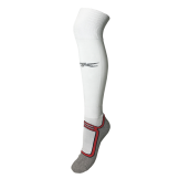 TK Premium Hockey Socks - White