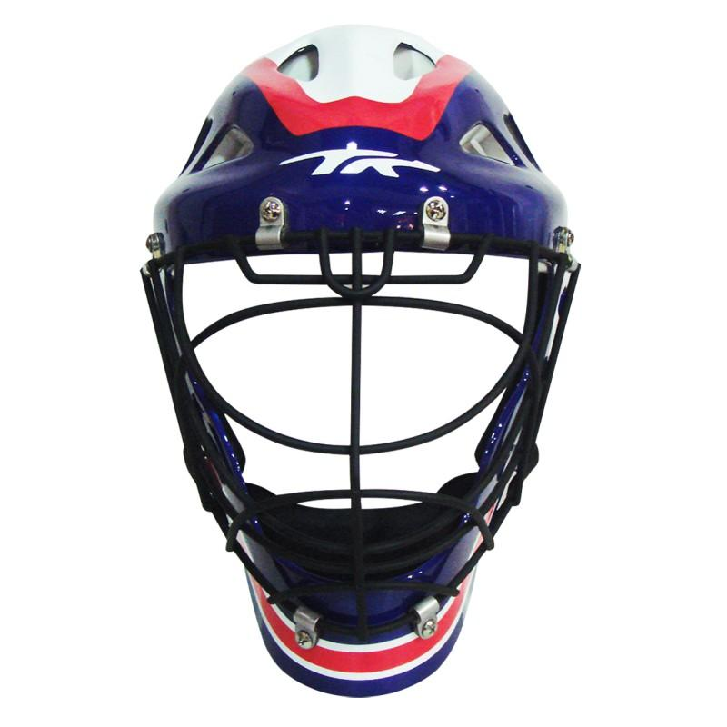 TK PHX 3.1 Hockey Goalie Mask (2017/18)