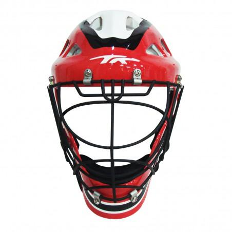 TK PHX 2.1 Hockey Goalie Mask (2017/18)