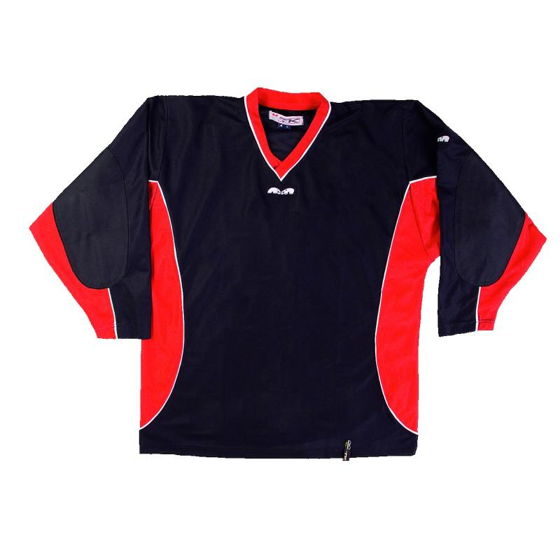 TK Goalie Shirt (Loose)