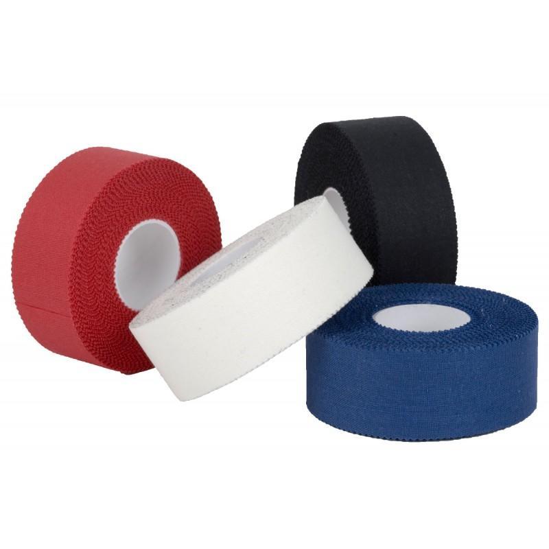 TK AAX 3.1 Stick Tape - 25mm
