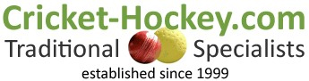 Cricket-Hockey.com