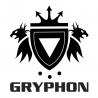 Manufacturer - Gryphon