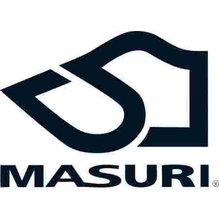 Manufacturer - Masuri