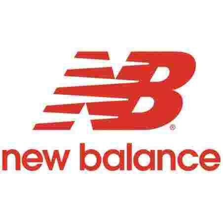 Manufacturer - New Balance