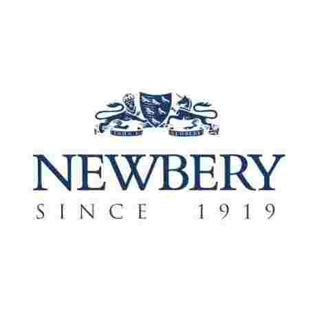 Manufacturer - Newbery